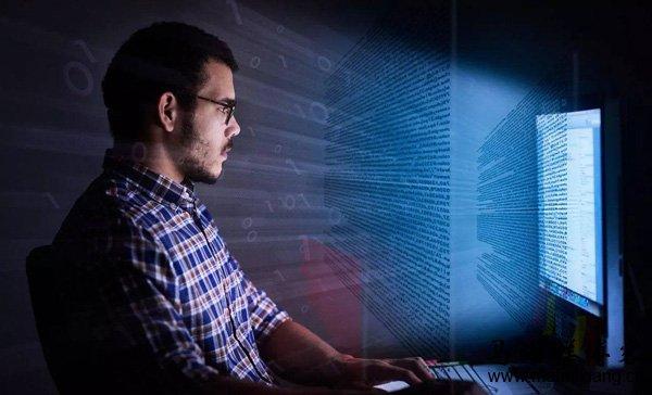 一个美国程序员对IT行业招聘的吐槽