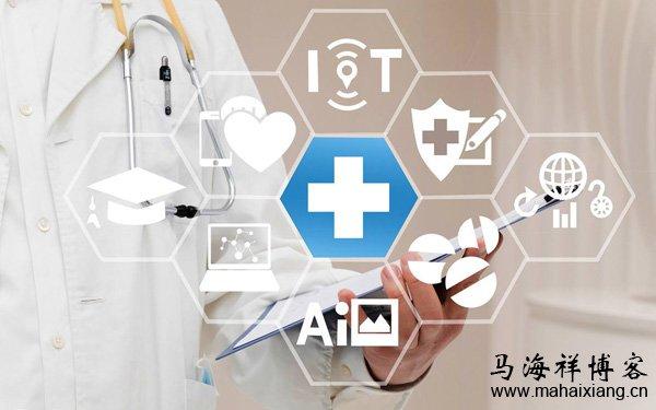 如何创建强势医院品牌