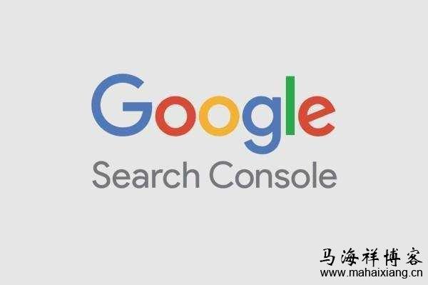 Google计划将在搜索结果中