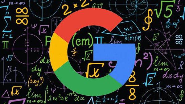 关于Google排名新算法的探索研究