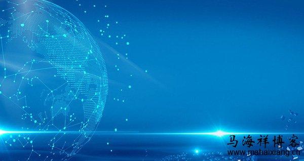 大数据环境下衍生出的营销思路或策略