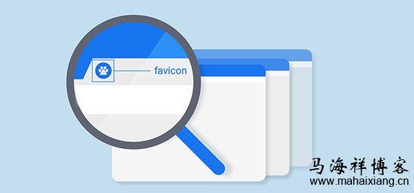 百度PC端搜索favicon下线通知