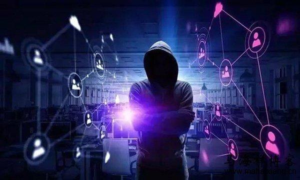 盘点2010年代这10年的重大网络安全事件