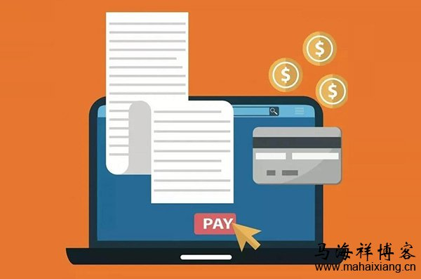 新闻媒体该如何建立一种良好的读者付费模式?