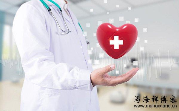 医院该如何打造品牌营销理念