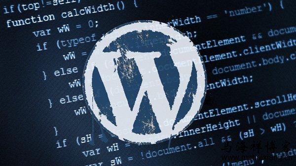 如何去掉WordPress分类目录url链接中的ca