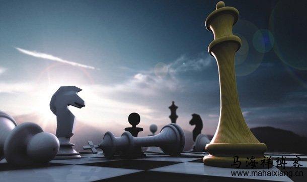 电子商务品牌建设与发展的六大战略规划
