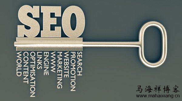 为什么SEO思维比SEO技术更重要?