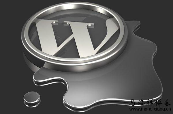 wordpress程序在win和Linux系统下的伪静态设置方法技巧