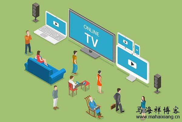 短视频时代的视频新闻该怎样升级创新?